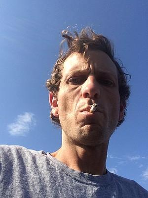 MatthewBeare's avatar