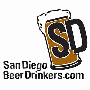 SanDiegoBeerDrinkers's avatar