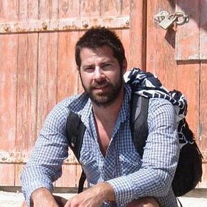 domcarrillo's avatar