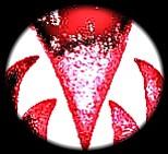 VChild's avatar