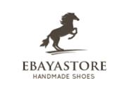 ebayastore's avatar