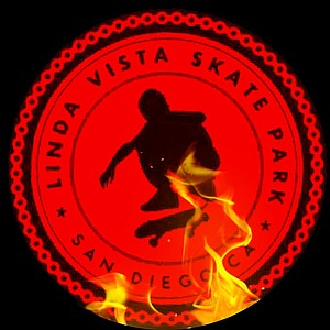 LVSKATEPARK's avatar