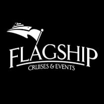 flagship's avatar