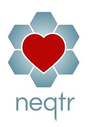 Neqtr's avatar