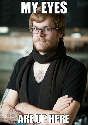 DJStevens's avatar