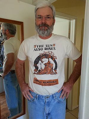 Brian_T_Peterson_DVM's avatar