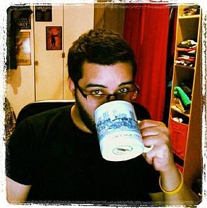 socalsounds's avatar