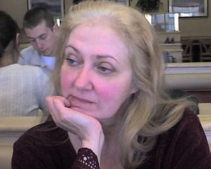 bjcoleman's avatar