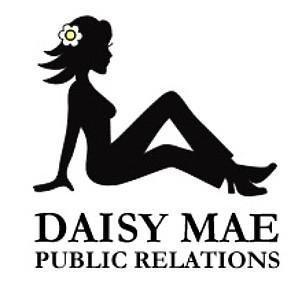 daisymaepr's avatar