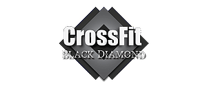 crossfitblackdiamond's avatar