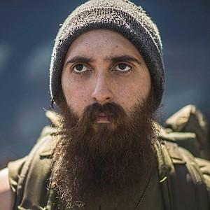 jakeomaniac's avatar