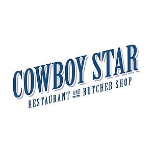 CowboyStar's avatar