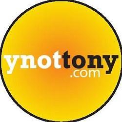 ynottonycom's avatar