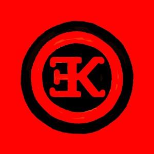 Ethan_Kolasinski's avatar