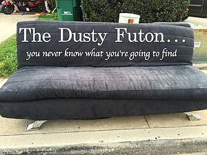 DustyFuton's avatar