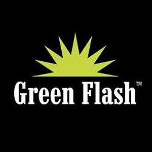GreenFlashBrewing's avatar