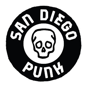 sandiegopunk's avatar
