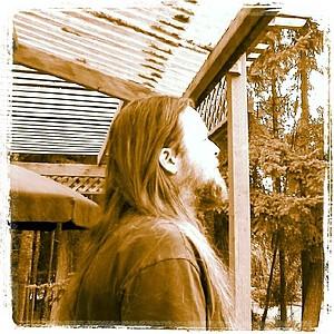 SteveWilson's avatar