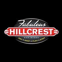 FabulousHillcrest's avatar