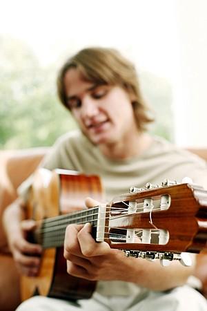 guitartoday's avatar