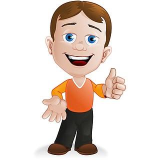 sarvesh's avatar