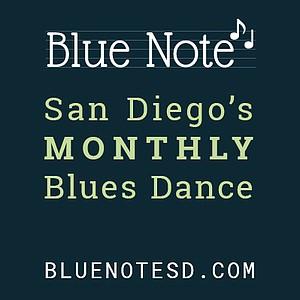 BlueNoteSD's avatar
