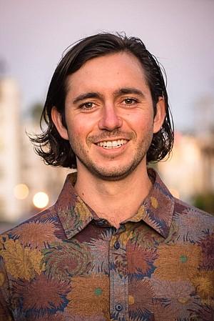 mariodgiraldo's avatar