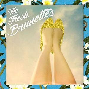 thefreshbrunettes's avatar