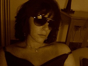 subliminelle's avatar
