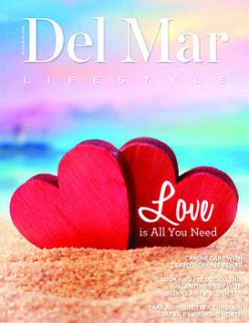 DelMarLifestyle's avatar