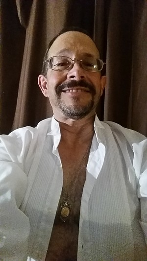 beninsand's avatar