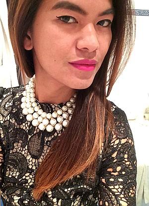 jansevilla's avatar
