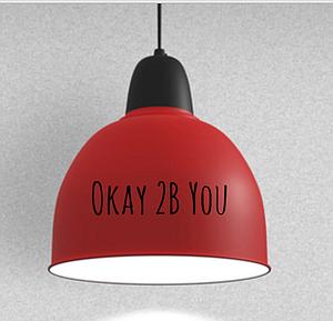 Okay2BYou's avatar