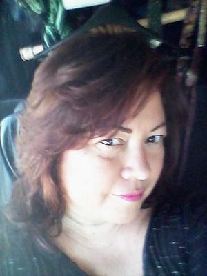 PoeticManiac787's avatar