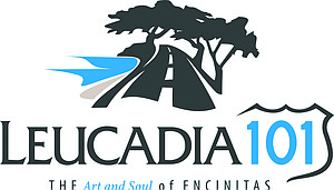 Leucadia's avatar
