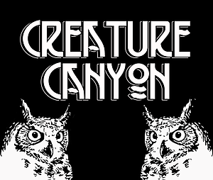 CreatureCanyon's avatar