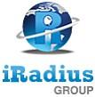 iradiusgroup's avatar