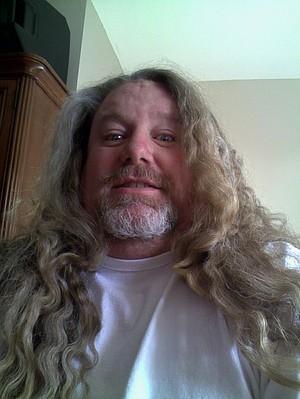 jefferystone's avatar