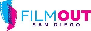 FilmOutSD's avatar