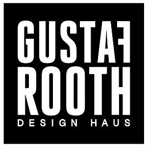 planetroothdesignhaus's avatar
