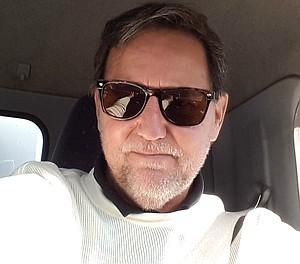 robertcanaan's avatar