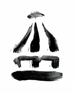 circusmaximuspb's avatar