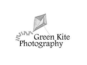 GreenKitePhoto's avatar
