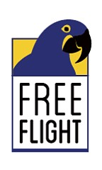 freeflightbirds's avatar