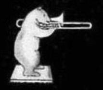 Andersen211's avatar