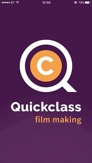 Quickclass's avatar