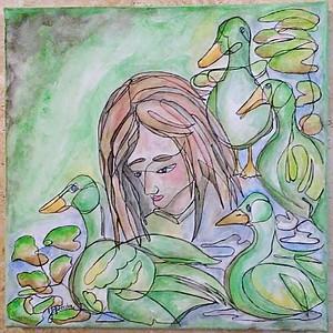 yroman's avatar