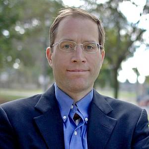 MattValenti's avatar