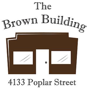 brownbuilding's avatar