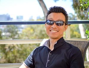 harry2022's avatar
